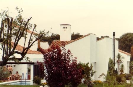 Casa soria en ciudalcampo - Arquitectos en soria ...
